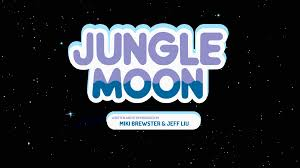 Jungle Moon Steven Universe Wiki Fandom Powered By Wikia