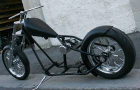 west coast choppers og 4 up cfl 200 rolling for sale on 2040 motos