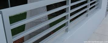 Small Picture Broward Aluminum Railing Handicap Railing Balcony Railings