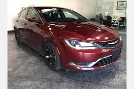 chrysler 200 2014 red. 2015 chrysler 200 2014 red