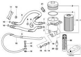 similiar bmw 740il engine diagram keywords 2000 bmw 740il engine diagram oil