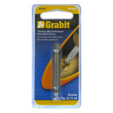 tool to remove stripped screws. tool to remove stripped screws l