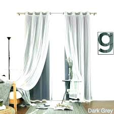 Black And White Bedroom Curtains White Bedroom Curtains And Black ...