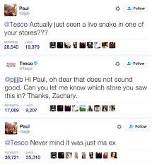 Example Of Best Customer Service 10 Awesome Examples Of The Best Customer Service Replies