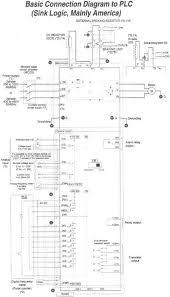 joliet technologies saftronics gp10 basic connection diagram pg drives parts at Pg Drives Technology S Drive Wiring Diagram