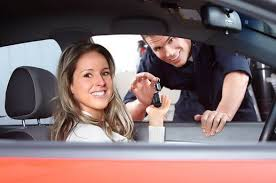 auto locksmith. Delighful Locksmith Any Vehicle Owner Who Needs A Reliable Auto Locksmith In Philadelphia PA  Can Finally Jump For Joy American Best Locksmith Philadelphia Is 24hour Local  Inside Auto N