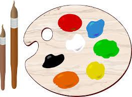 art pallet png. big image (png) art pallet png r