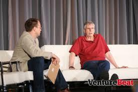 Hp Ventures Backs Data Integration Startup Tamr In 25 2m