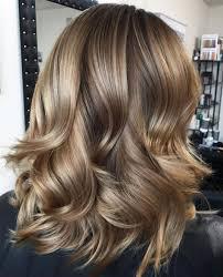 Hairstyles Choppy Medium Hairstyles For Older Women Charming 80