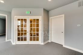 interior clear glass door. 15 Lite Clear Glass Interior French Door O