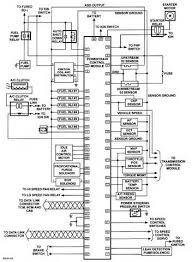 1999 chrysler lhs stereo wiring diagram images 1999 chrysler sebring diagram 1999 schematic wiring