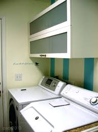 laundry room ideas ikea laundry room wall cabinets laundry room ideas ikea uk