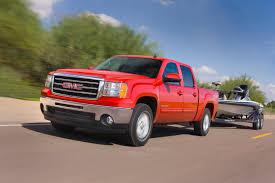 gmc trucks 2013. gmc trucks 2013 m