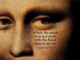 Leonardo Da Vinci Quotes Mesmerizing Leonardo Da Vinci Quotes Legend Quotes Legends Quotes