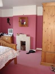 Pink Adults Bedroom Pink Bedroom Ideas For Adults Stargardenws