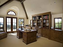 home office lighting ideas. Size 1280x960 Home Office Ceiling Lighting Ideas Fixtures