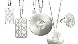 india hicks jewelry bloomingdales box reviews