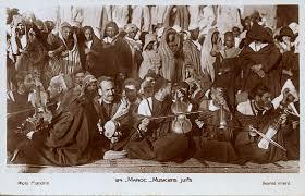 """Résultat de recherche d'images pour """"juifs de ouazzane"""""""