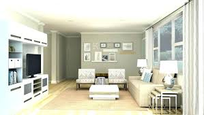 Virtual Decorator Interior Design Bedroom Virtual Designer Free Collect This Idea Planner Stunning 94