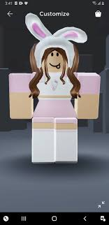 Miokiax is one of the millions playing, creating and exploring the endless possibilities of roblox. Valentine Comms Closed On Twitter Hey Everyone Thank You So Much For The Support This Is My Roblox Avatar Roblox Cute