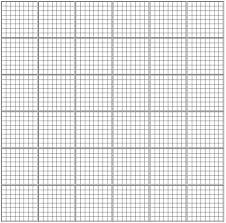 Engineering Paper Printable Download Free Printable Graph Paper 8 5 X 11 Top Template Collection
