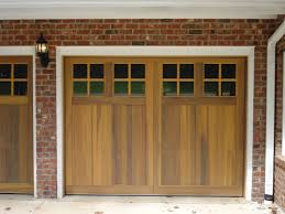 garage door repair sacramento large