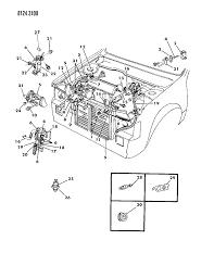 Omni oil heaters wiring diagram free download wiring diagrams