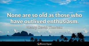 Enthusiasm Quotes Interesting Enthusiasm Quotes BrainyQuote