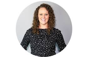 Brittany Peters - QC Career School