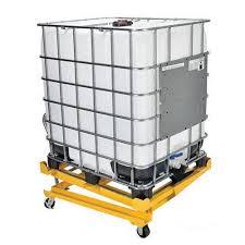 ibc water storage tank capacity 10005000 l ibc water tank44