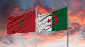 """الموقع الإخباري الشيلي """"إل بيريوديستا"""": قطع الجزائر علاقاتها الدبلوماسية مع  المغرب """"هروب إلى الأمام""""   المغرب ميديا - Maroc Medias"""