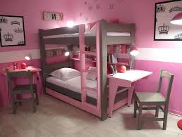 bedroom designs for girls with bunk beds. Girl Bunk Bed Ideas Bedroom For Girls With Beds Decorating Home . Designs S