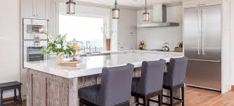Renovating Kitchen Home Paragon Kitchens