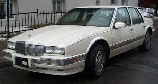 File:Cadillac Seville.jpg - Wikimedia Commons