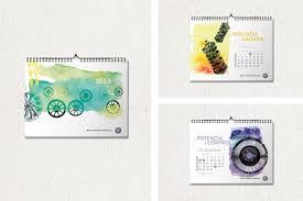 Calendario 2015 Argentina Calendario 2015 M S Argentina