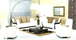 Latest cool furniture Modern Style Full Size Of Modern Furniture Designs In Kenya Sofa Set For Living Room India Images Design Fahrradfahren Most Modern House Latest Modern Sofa Set Designs For Living Room In Kenya Malaysia