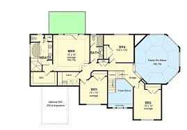 Kitchen Family Room Floor Plans Inspirations And Picture Plan Family Room Floor Plan