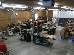 Cabinets For Workshop Cabinet Shop Google Search Gee Whiz Its Christmas