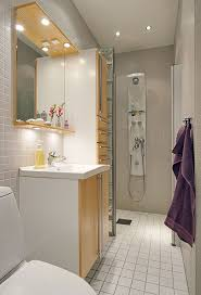 Small Picture 23 best Bathroom Designs images on Pinterest Bathroom ideas