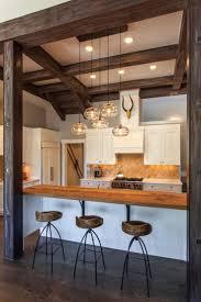 Best  Mountain Modern Ideas On Pinterest - Mountain home interiors