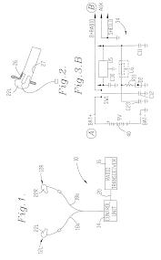 headset wiring diagram headphone with mic wiring diagram wiring Headphone Wiring Diagram patent us6175633 mesmerizing david clark headset wiring diagram headset wiring diagram patent us6175633 mesmerizing david clark headphones wiring diagram