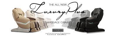 massage chair melbourne. luxury plus massage chair melbourne g