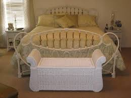 Pier One Bedroom Furniture Luxurious Pier One Bedroom Furniture How To Distribute Pier One