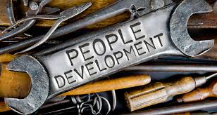 Continuous People Development - HR Elevated Blog