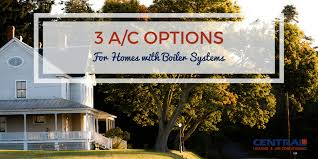 air conditioning options for homes without ductwork. ac-options-for-homes-with-boiler-systems.png air conditioning options for homes without ductwork t