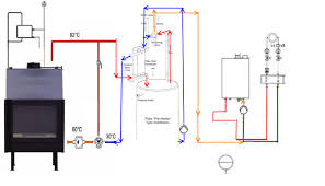 wood boiler wiring diagram the wiring diagram piping diagram outdoor wood boiler vidim wiring diagram wiring diagram