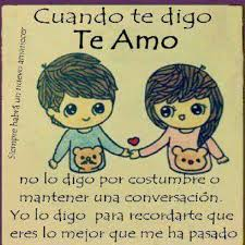 Love Quotes For Him In Spanish Beauteous Spanish Love Quotes To Him Hover Me