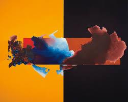 Kindred Spirits: Louise Nevelson & Dorothy Hood' at Museum of Fine Arts,  Houston – ARTnews.com