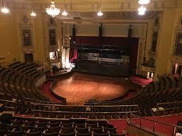 Cleveland Masonic Auditorium Cleveland Oh Auditorium