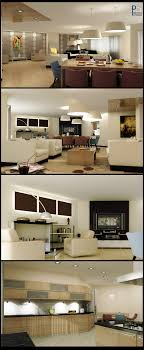 Designs by Style: Contemporer Design5 By Scolberg - Expensive Bachelor Pad
